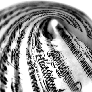 Favourite classical music,part 2