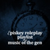 episkey rp playlist.
