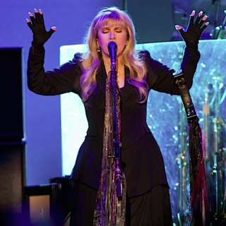 "Stevie Nicks ""Choice Cuts"""