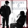 arrows & anchors