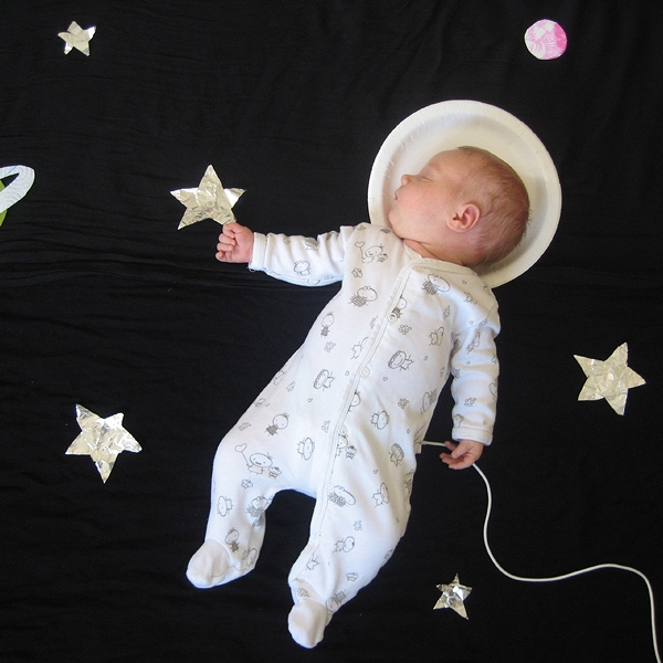 playlist for a friend #5 baby edition
