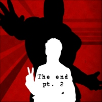 The End (Pt. 2)