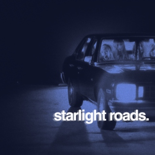 starlight roads