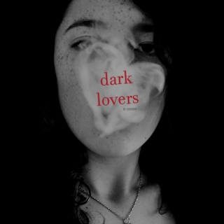 dark lovers
