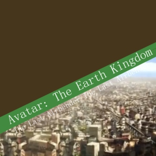 Avatar: The Earth Kingdom