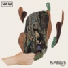 August 2015: Raw