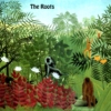 The Descent of Man: Part I - The Roots