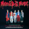 Married To The Music - The 4th Album Repackage
