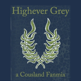 Highever Grey