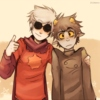 daveKAT Red Playlist