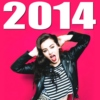 Pop Songs 2014