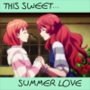 This Sweet Summer Love