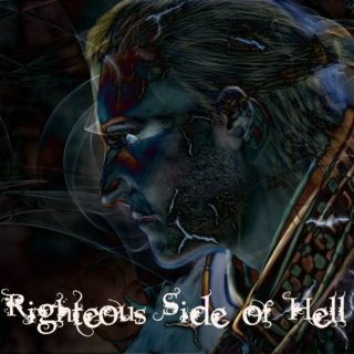 Righteous Side of Hell