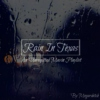 Rain In Texas - An Unrequited Love Playlist