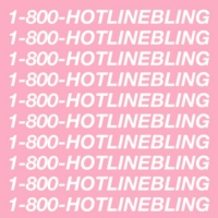 I Know When That Hotline Bling