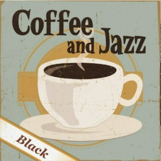 Jazz for a Cup of Coffee