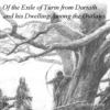 Of Turin and the Outlaws