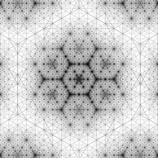 Geometric Neural Highways