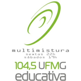 "Programas Multimistura ""1978"" & ""1979"""