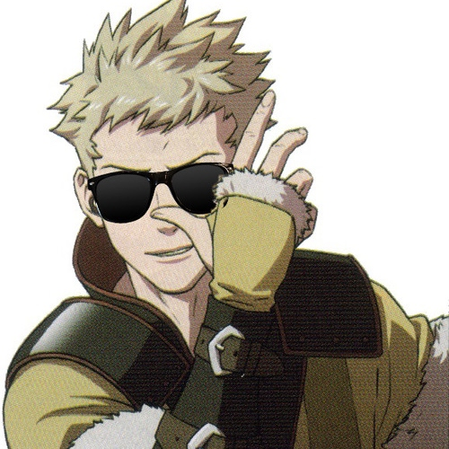 OWAIN, SCION OF HERO'S, PLAYLIST OF JUSTICE
