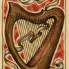 Celtic Harpestry