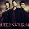 The Best of Supernatural: Season One