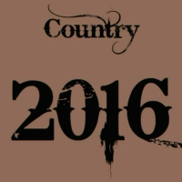2016 Country - Top 20
