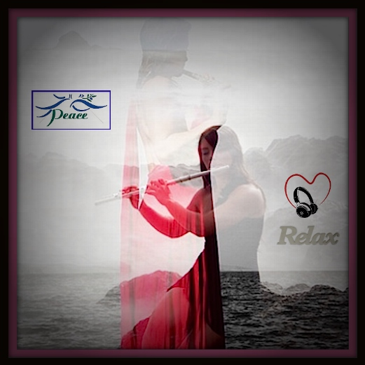 ♨ FLUTE'S That Soothe' Soul's