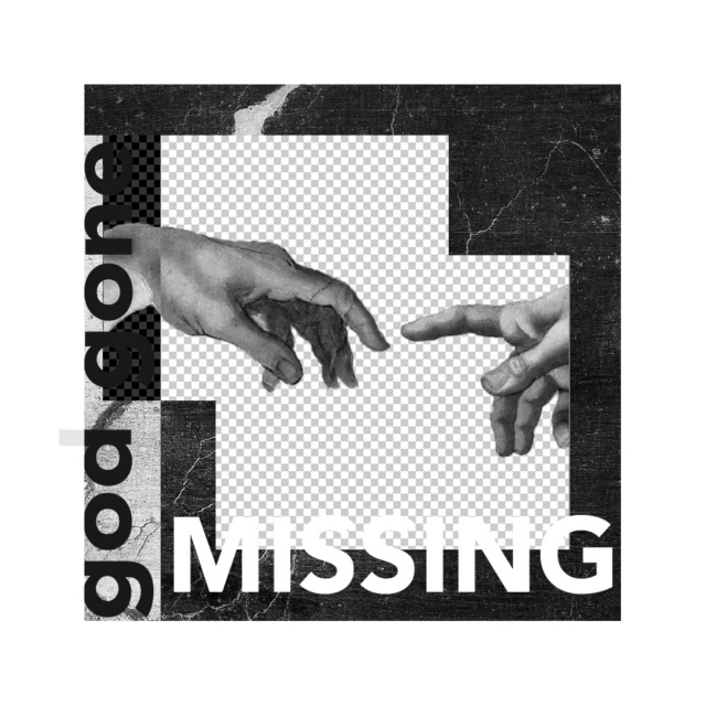 GODGONEMISSING