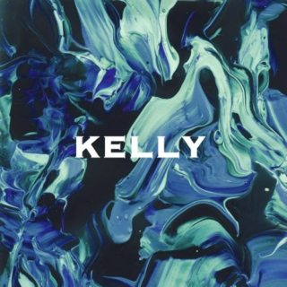 For Kelly