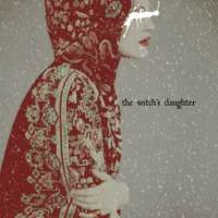 the witch's daughter;