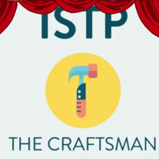 ISTP: The Musical