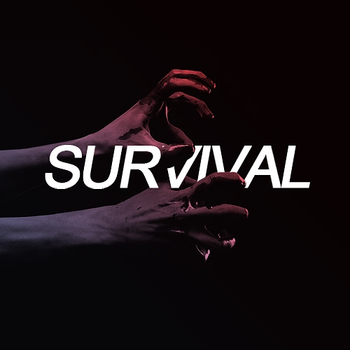 we survive