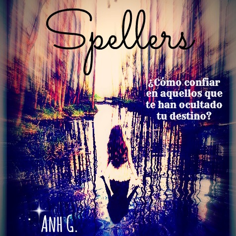 Spellers - Oficial Soundtrack