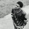 J.cole kinda playlist
