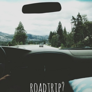 Road Trip Alt-Rock