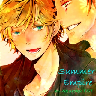 Summer Empire