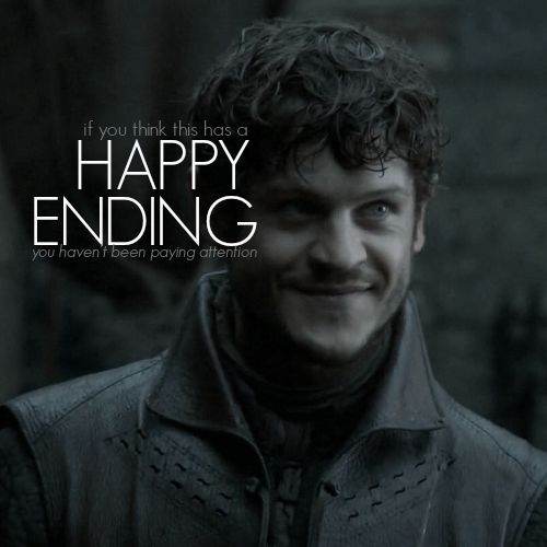 if you think this has a happy ending
