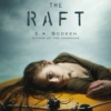 The Raft by S.A. Bodeen Playlist