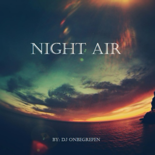 night air