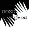 Good Omens and Good Music