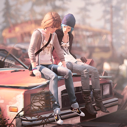 the mountains say- pricefield mix