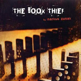 The Book Thief by Markus Zusak Playlist