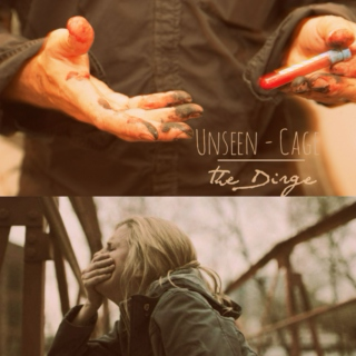 The Dirge.