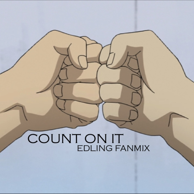 Count On It