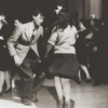 Electro Swing With Me