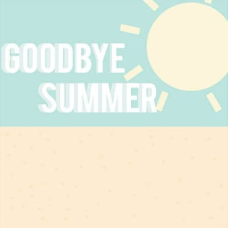Goodbye Summer (2015)