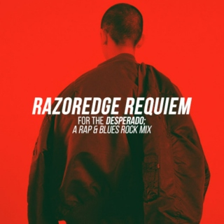razoredge requiem