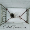 Call of Tomorrow