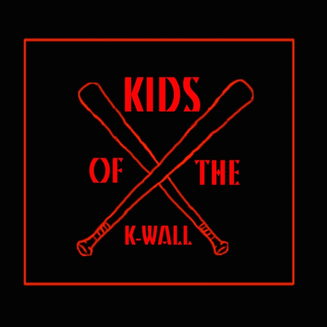 Kids of the K-Wall